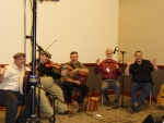 View the album O'Flaherty's Irish Music Retreat
